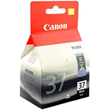 Canon 2145B001 - Cartucho tinta, color negro