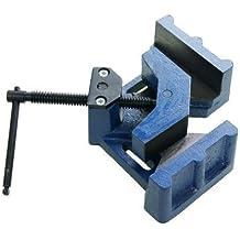 Flexible Winkel Engineering Anschwei/ßen Halteklaue Schraubstock Merry Tools HK Heavy Duty Mitre 402310
