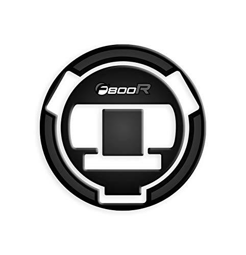 261d2517d8 Accessori bmw f 800 r | Classifica prodotti (Migliori & Recensioni ...