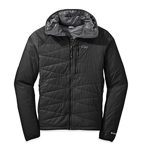 outdoor-research-hombre-senderismo-chaqueta-men-s-cathode-chaqueta-con-capucha-otono-invierno-hombre