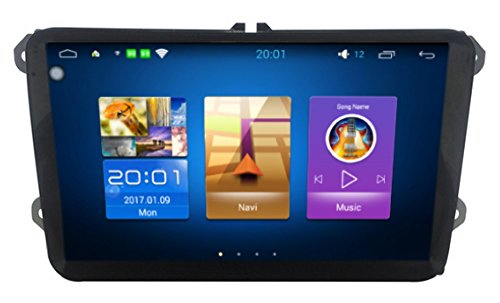radio-de-coche-golf-polo-passat-sharan-touran-9-full-hd-full-touch-android-60-mirror-link-airplay-us