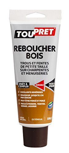 toupret-451010-reboucher-bois-pate-tube-de-330-g