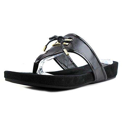 michael-michael-kors-craig-women-us-55-black-fashion-sneakers