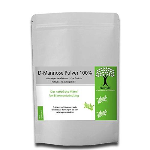 nutrivid-d-mannosia-polvere-naturale-vegan-zuccheri-semplici-per-la-rimozione-di-alcune-sostanze-dal