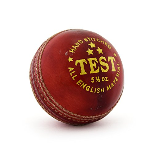 jk-test-cricket-leather-ball-pack-of-1pc