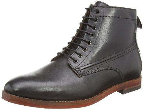 hudson-forge-mens-ankle-boots-black-black-6-uk-40-eu