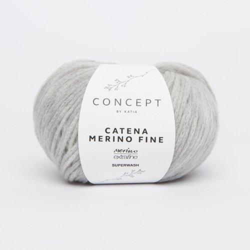 katia-catena-merino-fine-color-gris-claro-261-25-g-aprox-110-m-lana
