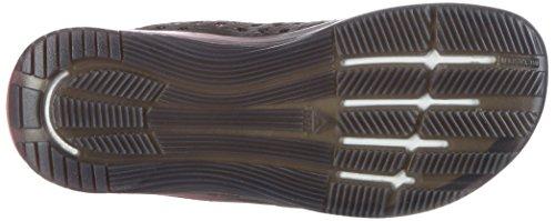 Reebok Damen R Crossfit Nano 7.0 Sneaker Low Hals Pink (Rosa Solar Pink/ Black/lead/white)