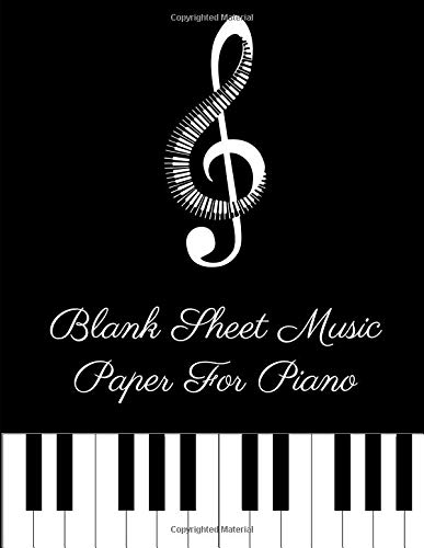 The Giant Pop & Rock Piano Sheet Music Collection Alfred