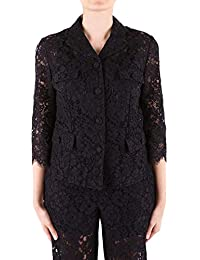 f2c97ed43c Amazon.it: TWIN SET - Giacche / Giacche e cappotti: Abbigliamento