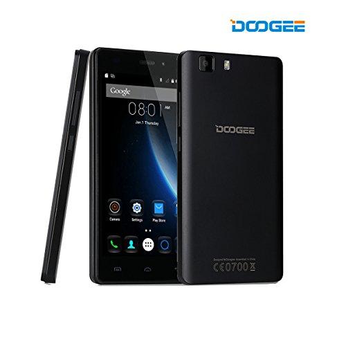 doogee-x5-smartphone-android-51-3g-movile-libre-pantalla-5-hd-ips-camara-5-mp-8gb-rom-dual-micro-sim