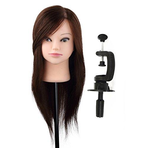 bestmall-professionnel-100-vrais-cheveux-hmuains-tetes-dexercice-coiffure-resistante-a-haute-tempera