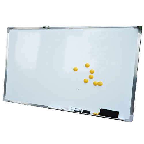 pizarra-magnetica-blanca-de-90x60cm-con-10-imanes-1-borrador-4-rotuladores
