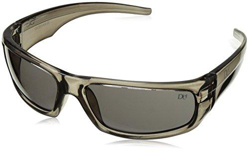 Dice Uni Sonnenbrille, grau, D012236