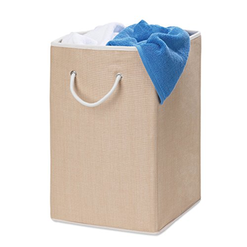 honey-can-do-hmp-01453-sturdy-resin-hamper-with-rope-handles-multi-colour