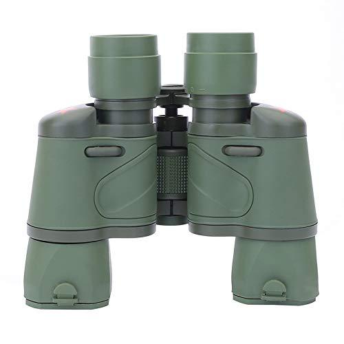 Teleskop 99 Teleskop Mikrolicht Nachtsicht High-View-Brille HIGH-Definition Outdoor-Fernglas