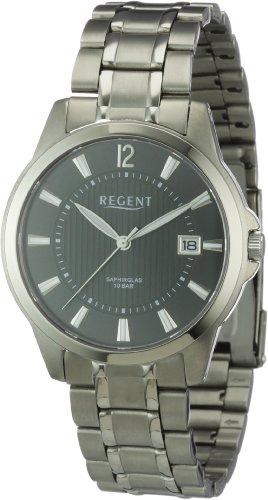 regent-herren-armbanduhr-xl-analog-titan-11090283