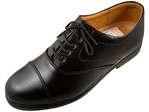 Action Synergy Men's Formal Shoes ME432