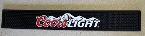 coors-light-bar-rail-spill-mat-new-by-coors
