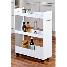 suchergebnis auf f r apothekerschrank breite 30 cm. Black Bedroom Furniture Sets. Home Design Ideas