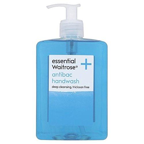 el-jabon-antibacteriano-de-limpieza-profunda-esencial-500ml-waitrose
