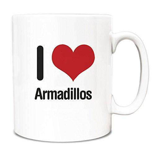 armadilli-1654-tazza-i-love