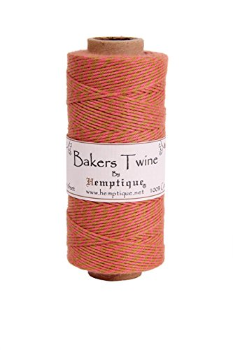 hemptique-spago-bakers-twine-2-veli-decorazione-in-cartapesta