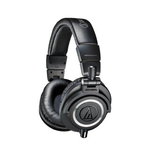 audio-technica-ath-m50x-dj-kopfhorer-fur-studio