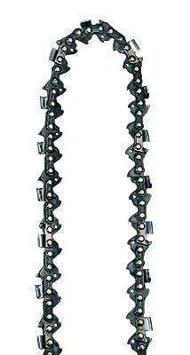 Einhell Ersatzkette 40 cm (57 T) für Elektro-Kettensägen von Einhell