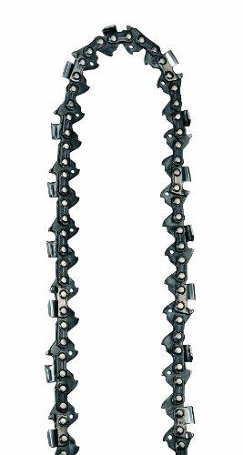 elektro kettensaege 40cm Einhell Ersatzkette 40 cm (57 T) für Elektro-Kettensägen