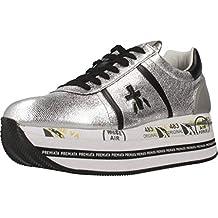 Amazon.it: premiata scarpe donna 36