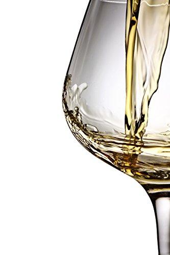 Premium Eliquid Vape Juice 30ml Brandy Flavour E Liquid from Vintage Pipers E Liquids (0MG)
