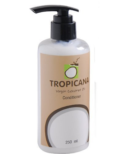 tropicana-coconut-conditioner-250ml-coconut-odor-by-tropicana-oil