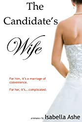 The Candidate's Wife