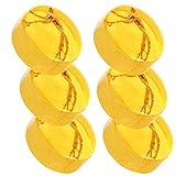 Best Bar Savons - 6pcs Ginseng Revitalisant Savon Bar Psoriasis Eczéma Antifungal Review