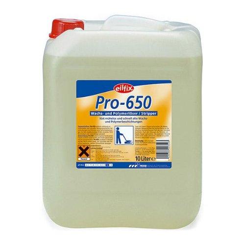 pro-650-wachs-und-polymerloser-stripper-10-l-kanister