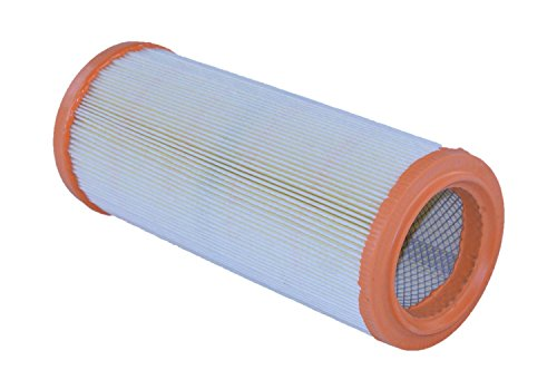 Preisvergleich Produktbild TECNOCAR A2014 Luft Filter