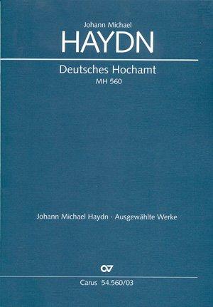 haydn-deutsches-hochamt-mh560-ump89802-choral-mixed-voices