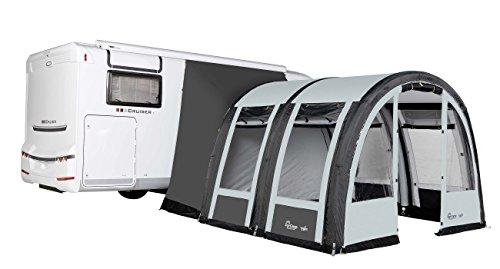 Preisvergleich Produktbild Dorema Traveller AIR Weathertex Reisemobil Ganzjahreszelt Luftschlauchvorzelt Leichtgewichtzelt Partyzelt Caravan & Zubehör (Air Weathertex Traveller,  Air Weathertex Traveller)