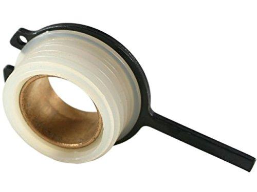 sagenspezi-schnecke-fur-olpumpe-passend-fur-stihl-026-ms260-ms-260
