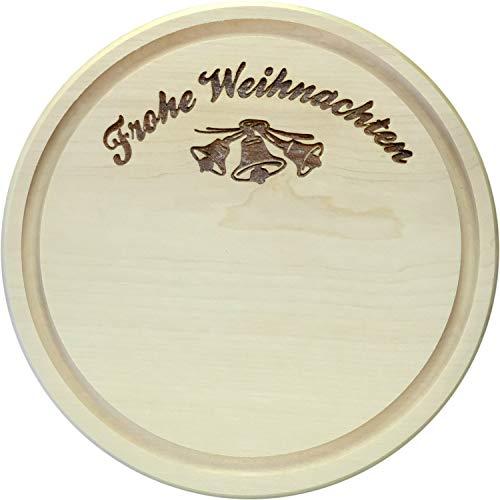 È possibile ottenere un vero prodotto naturale Original Kaltner Präsente-& # x2714; migliore qualità: prodotto naturale, e pannello in legno d' acero naturale.& # x2714; unico: acero ogni disco è un pezzo unico con venature& # x2714; id...