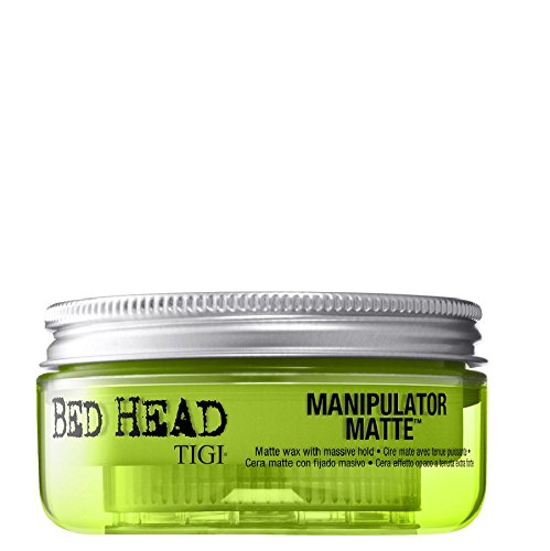 tigi-bed-head-manipulator-tapis-57-g