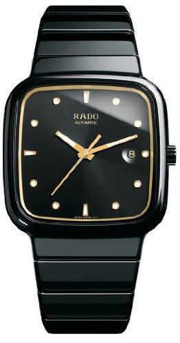 Reloj de los hombres Rado R5,5 Jubilé R28918172