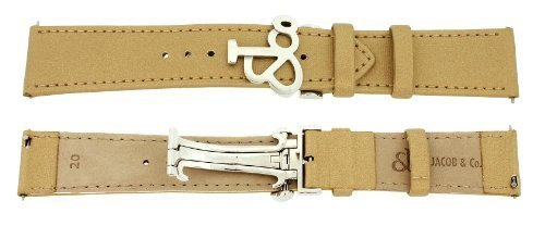 jacob-co-echtem-satin-gold-20-mm-fur-40-mm-watch-strap