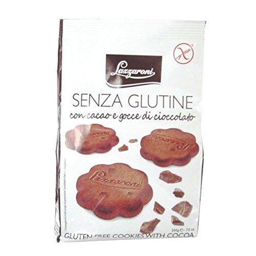 lazzaroni-frollini-con-cacao-e-gocce-di-cioccolato-12-x-200g