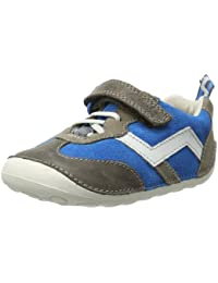 Clarks Boy's Cruiser Play Sneakers