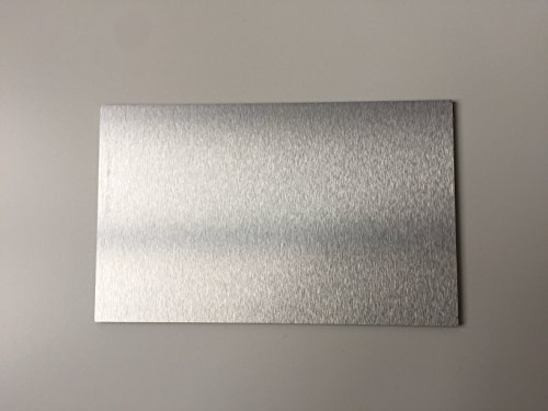 30-mm-aluminium-composite-one-side-brushed-one-side-brushed-silver-approx-1500-x-600-mm-aluminium-co