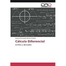 Cálculo Diferencial: Límites y derivadas