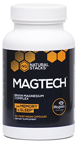 magtech-optimal-magnesium-supplement-with-l-threonate-taurate-and-glycinate-used-to-enhance-memory-i