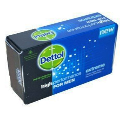 dettol-high-performance-for-men-extreme-soap